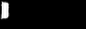 Surface mounted sensor